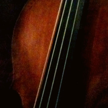 'The Stradivarius' by Photographer Debbi Nelson. © Copyright 2016 Debbi Nelson dba Photograzia